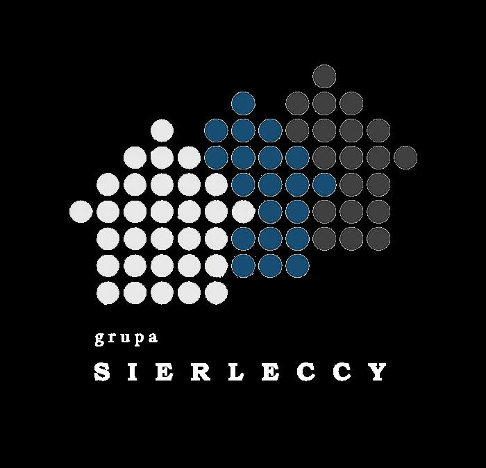 grupa SIERLECCY | budowa - sprzedaż lokali i domów w Słupsku | wynajem lokali usługowych